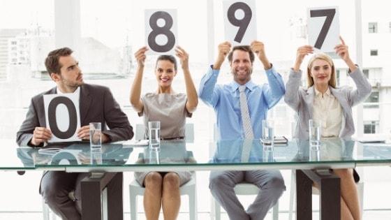 shareholder proposal rule